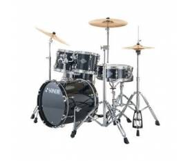 Sonor SFX 11 Stage 2 Smart Force Xtend Davul Seti (Siyah)