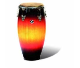 Sonor Sunburst High Gloss 3/4 Conga (Stand ile Birlikte)