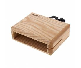Sonor Wb L Wood Block Ash Wood (Small)