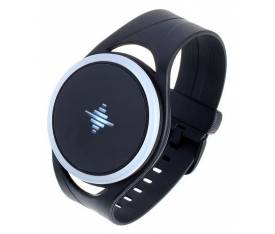 Soundbrenner Pulse Modern Metronom