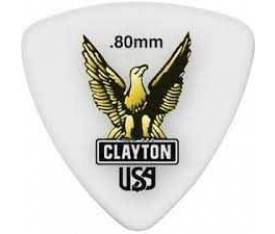 Steve Clayton RT80 Rounded Triangle 0.80mm Pena