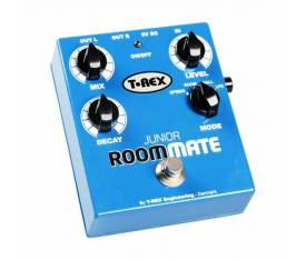 T-Rex Room Mate Junior Reverb Pedalı