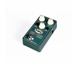 T-Rex Vulture Distortion Pedalı