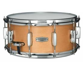 "TAMA DMP1465-MVM - Soundworks Maple 14""x6.5"" Trampet"