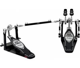 TAMA HP900PWN - Iron Cobra 900 Power Glide Twin Pedal