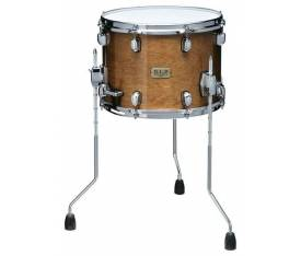 TAMA LBH1410L-TPM S.L.P. Sound Lab Project Serisi 14x10 Duo Birch Trampet