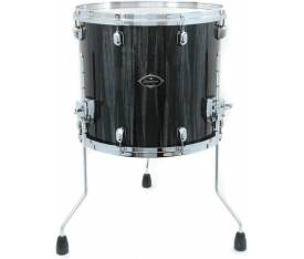 TAMA PPF16A-BNZ Floor Tom