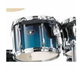 "TAMA SLT16A-COF 16"" Superstar Hyperdrive Serisi Floor Tom"