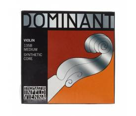 Thomastik Infeld 135B Dominant Medium Keman Teli
