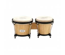Toca 2100N Synergy Natural Gloss Bongo