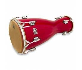 Toca 3310 Large Bata Drum