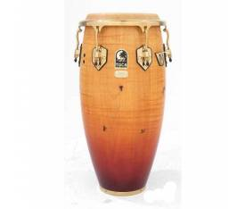 Toca Limited Edition Series 4812-1/2BM Conga