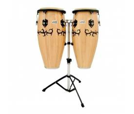 Toca Players Series Wood 2800TN Conga