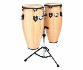 Toca Sheila E Players Series 2800-SEN Conga