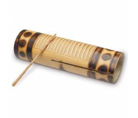 Toca T-LBG Large Bamboo Guiro