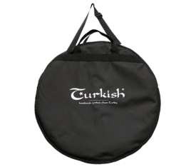 Turkish Cymbals   Basic Zil Çantası