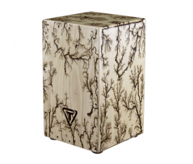 Tycoon STKS-29 WI Supremo Select Series Willow Cajon