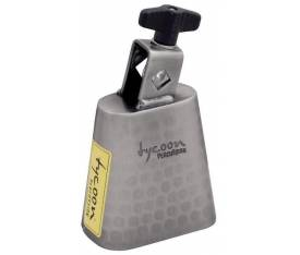 Tycoon TWH-50 Hand Hammered Cowbell 5 inç