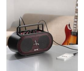 Vox Soundbox Mini Mobil Gitar Amfisi