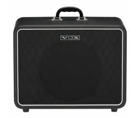 "Vox Night Train V112NT-G2 - 60W 1x12"" Kabin"