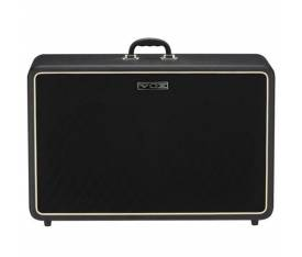 "Vox Night Train V212NT-G2 2x12"" Extension Kabin"