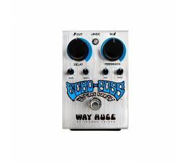 Way Huge WHE702S Echo Puss Analog Delay Pedalı