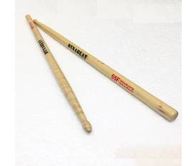Wincent Dynabeat 55 F Hickory Baget