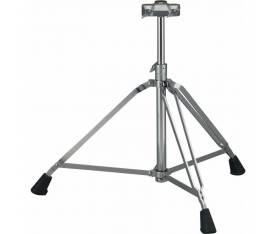 Yamaha Double Tom Stand WS904A
