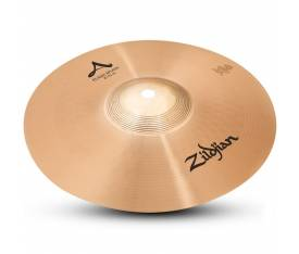 Zildjian 10 Inc A Flash Splash Zil