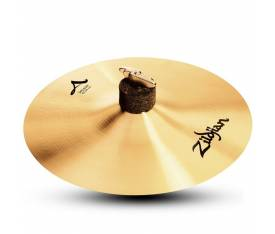 Zildjian 10 Inc Splash