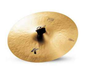 Zildjian 12 Inc K Splash