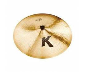 Zildjian 20 inç K Custom Dry Light Ride