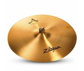 Zildjian 20 Inc Medium Ride