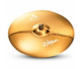 Zildjian 21 inç A Custom 20th Anniversary Ride Cymbal