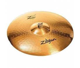 Zildjian 22 Inc Rock Ride