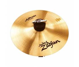 Zildjian 8 Inc Avedis Splash Zil