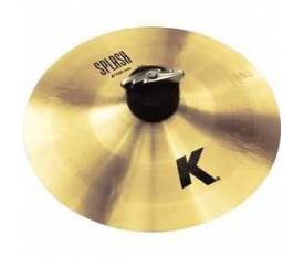 Zildjian 8 Inc K Splash Zil