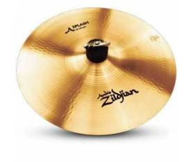 Zildjian A0212 12 A Series Splash