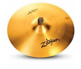 "Zildjian 18"" Armand Medium Thin Crash"