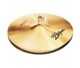 Zildjian Avedis 14 Inc Mastersound Hi-Hat