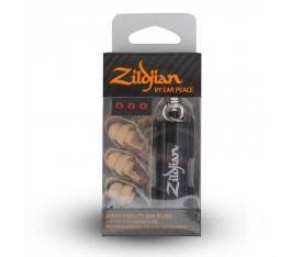 Zildjian HD Earpluges Light *China* Kulak Tıkacı