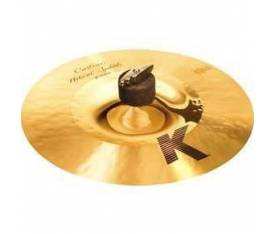 Zildjian K Custom 11 Inc Hybrid Splash Zil