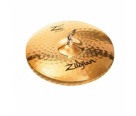 "Zildjian 14"" Z3 Mastersound Hi-Hat"