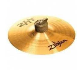 Zildjian ZHT 8 Inc China Splash