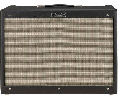 Fender Hot Rod Deluxe™ IV Black