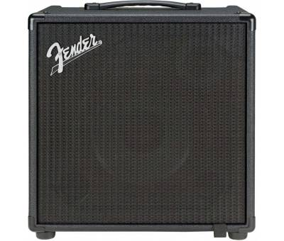 Fender Rumble Studio 40 Bas Amfisi